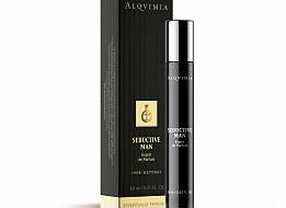 SEDUCTIVE MAN Esprit de Parfum 10ml Alqvimia®