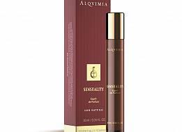 SENSUALITY Esprit de Parfum 10ml Alqvimia®