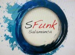 SFUNK @ Sala B del CAEM
