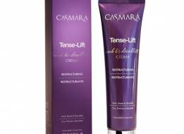 Tense Lift Neck & Décollete Cream Restructuring 100ml Casmara®