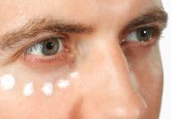 Tratamiento Contorno de Ojos 30min