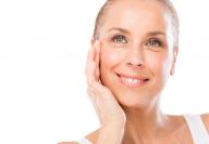 Tratamiento Facial Antiaging