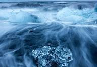 TRATAMIENTO MERVEILLE ARCTIQUE (Maravilla Ártica)