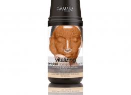 Vitalizing Algae Peel-Off Mask 1 unidad + Ampolla 4ml. Casmara®