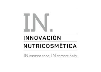 IN NUTRICOSMÉTICA