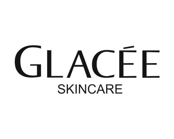 GLACÉE Skincare