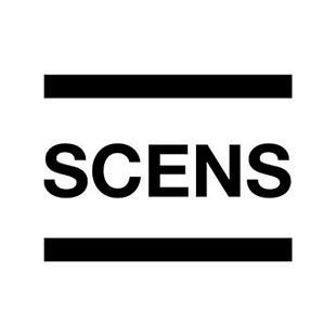 SCENS