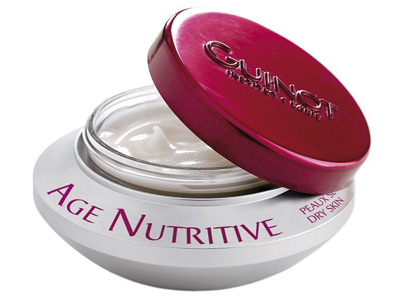 Age Nutritive