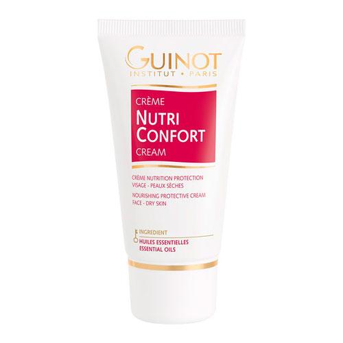 Crème Nutrition Confort-50ml GUINOT®
