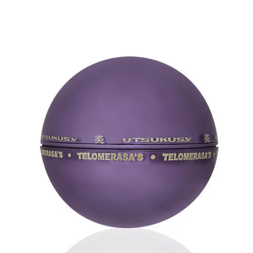 Crema Telomerasa's