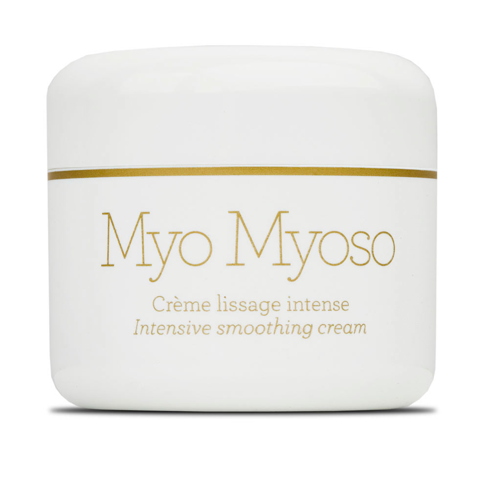 Myo Myoso 30ml Gernetic®