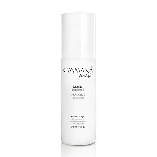 Mask Oxygenating Active Oxygen 150 ml Casmara®