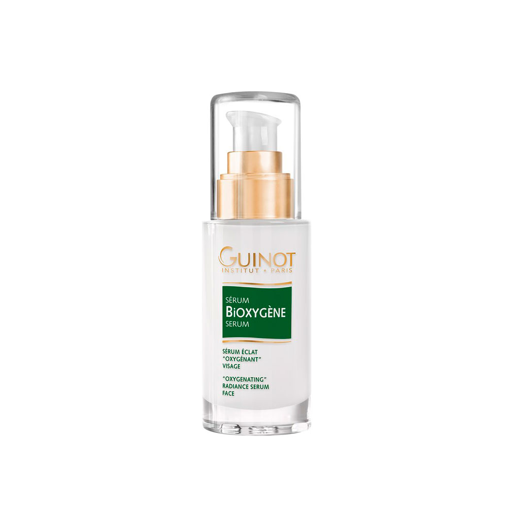 Serum Bioxygene 30ml Guinot®