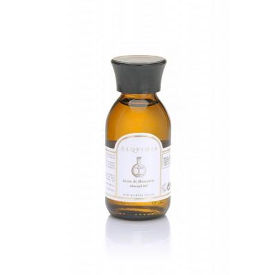 Aceite de Almendras 100ml Alqvimia®