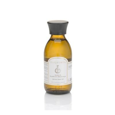 Aceite de Semilla de Albaricoque