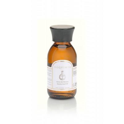 Aceite de Sésamo 100ml Alqvimia®