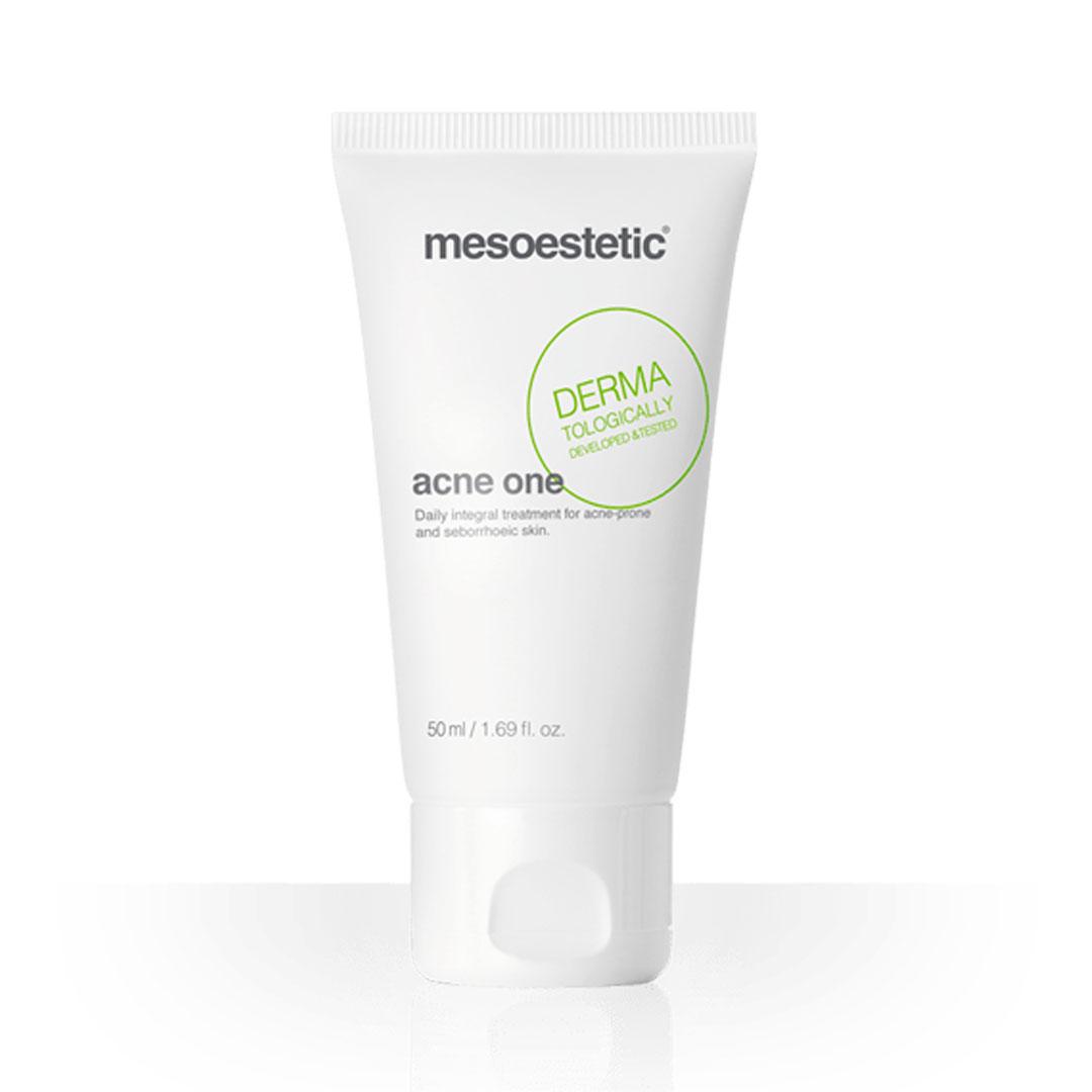 Acne One 50 ml Mesoestetic