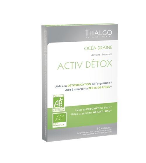 Activ Détox