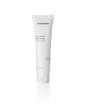 ANTI-STRESS FACE MASK Mesoestetic 100ml