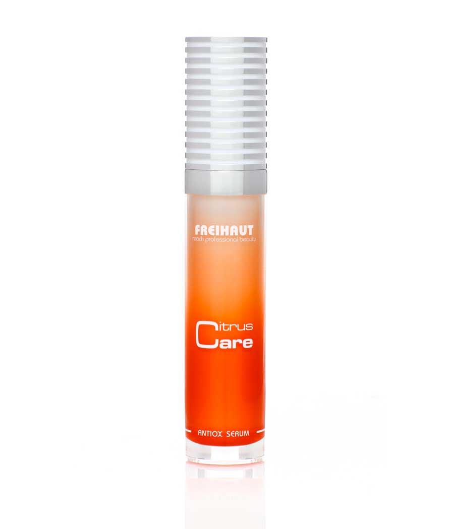 Citrus Care Antiox Serum 30ml Freihaut®