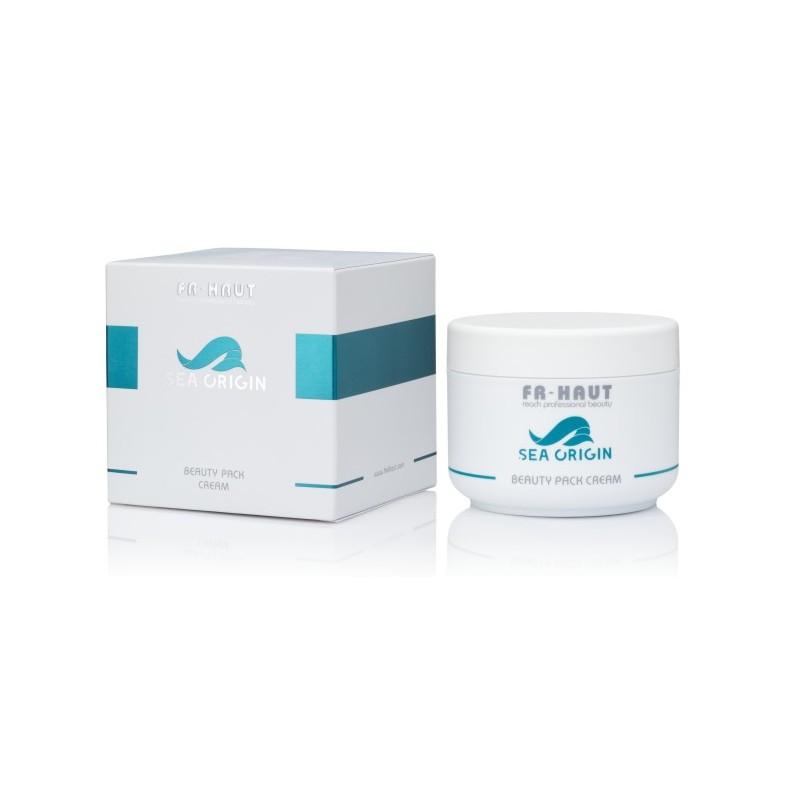 Sea Origin Beauty Pack 250ml Freihaut®