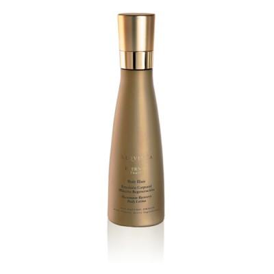 Body Elixir Reina de Egipto 200ml Alqvimia®