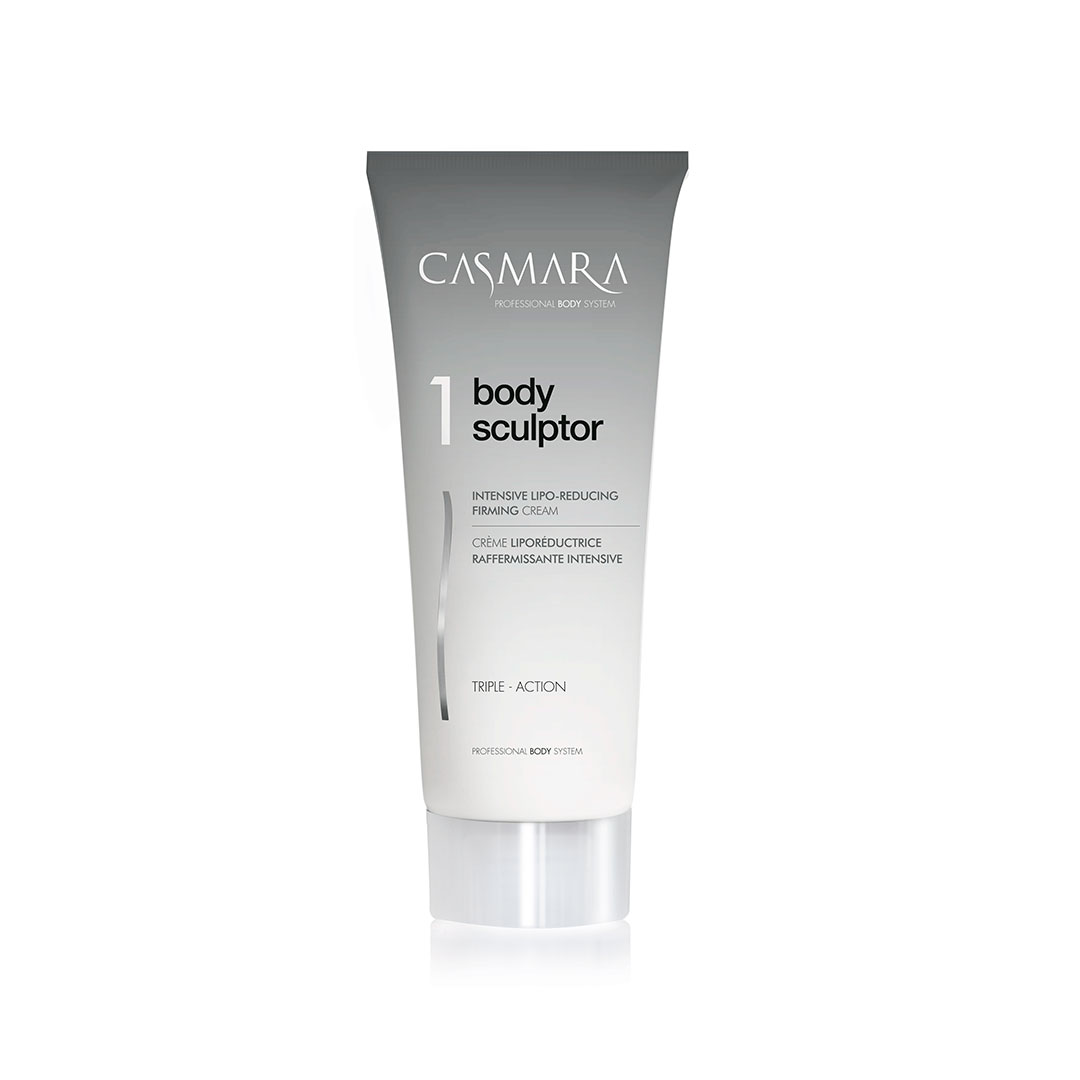 Body Sculptor 200 ml Casmara®