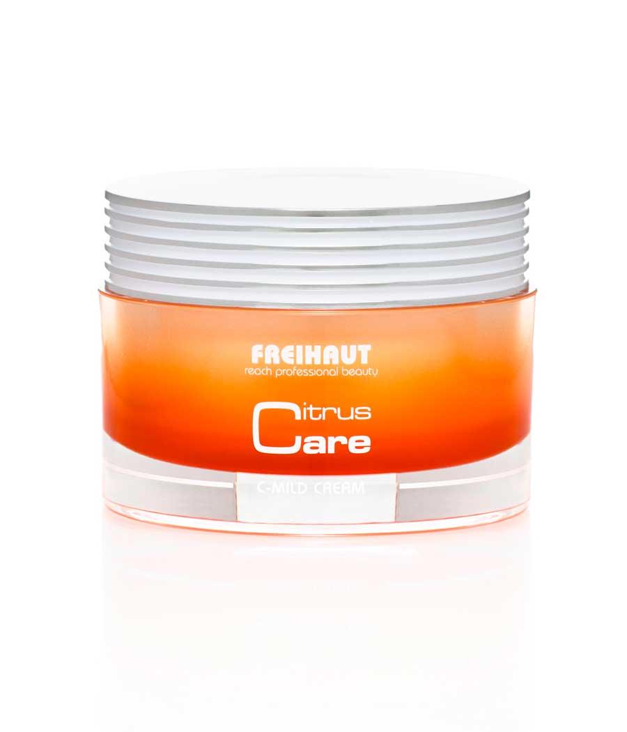 Citrus Care C-Mild Cream 50ml Freihaut®