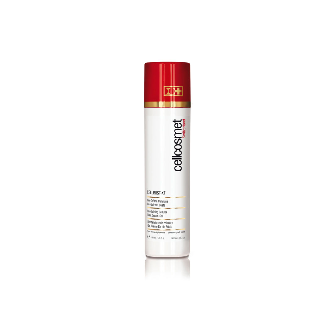 Cellbust-XT-A 100ml Cellcosmet®