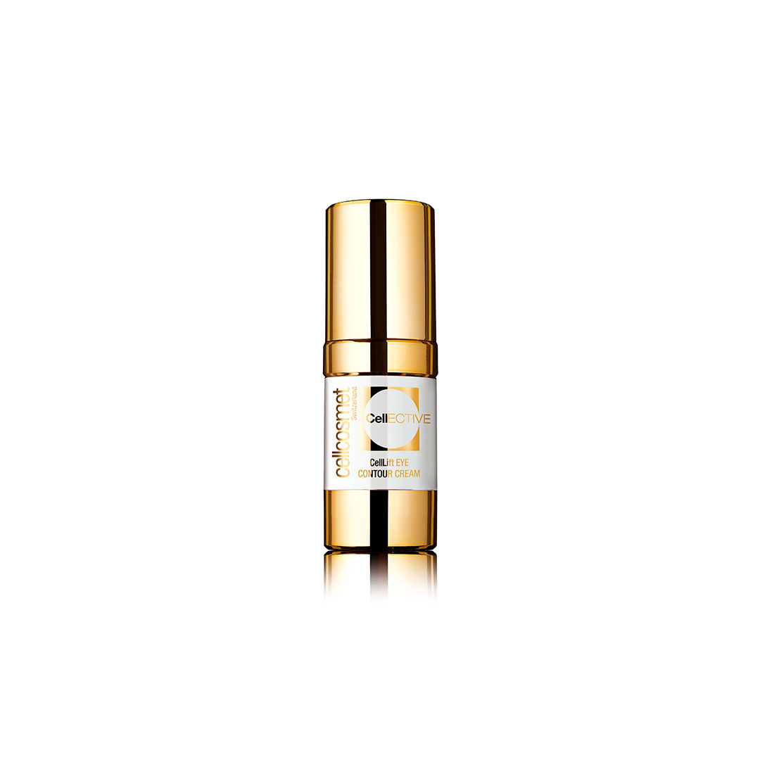 CellLift Eye Contour 15ml Cellcosmet®