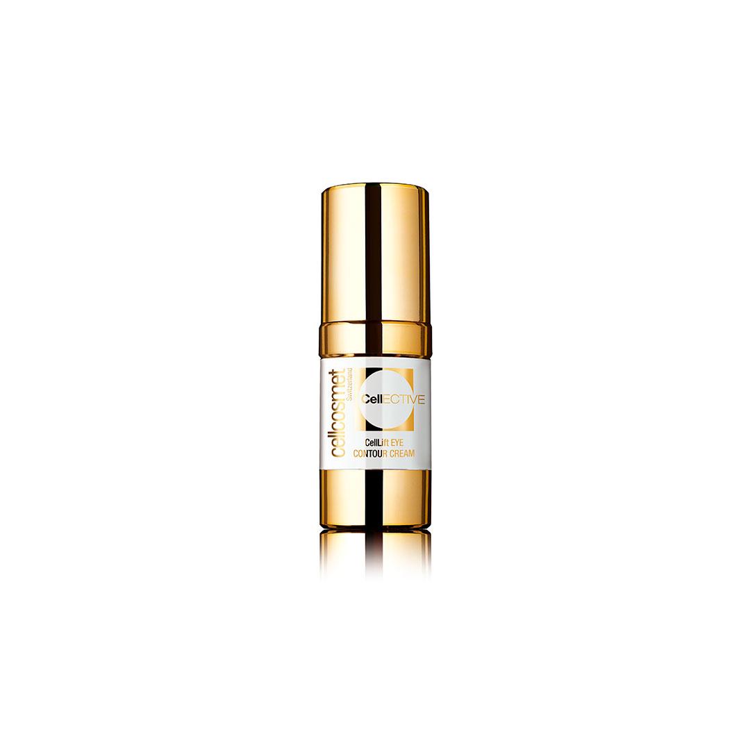 CellUltra Eye Serum 15ml Cellcosmet®