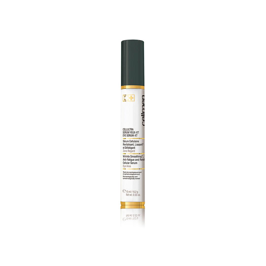 CellUltra Eye Serum 15ml Cellmen®