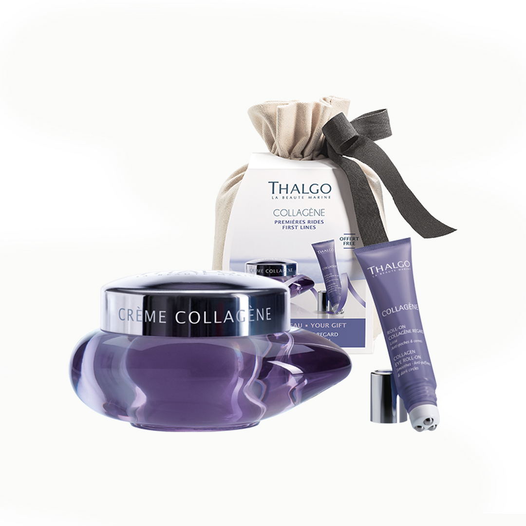 Pack Collagène Thalgo®