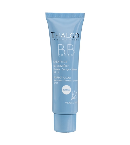 BB Cream Ivoire SPF1 5 Thalgo 30ml