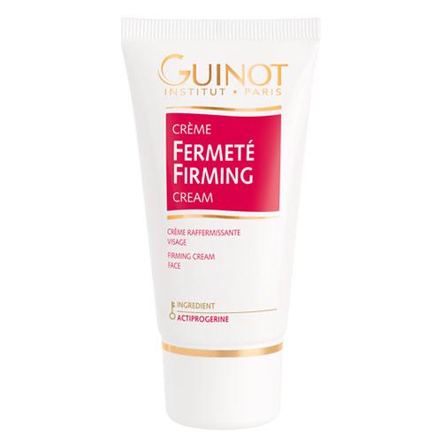 Crème Fermeté 50ml Guinot®