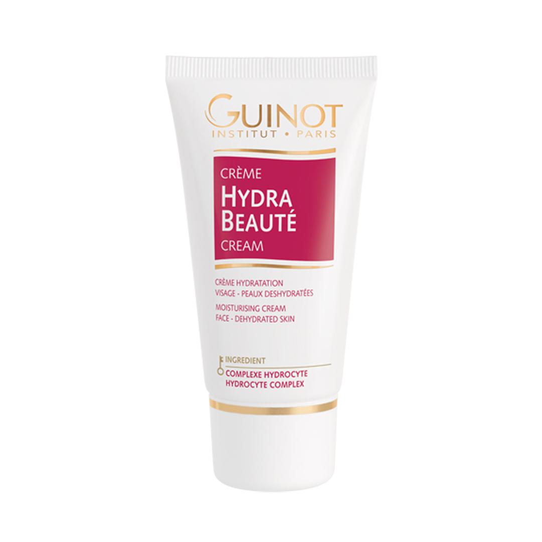 Crème Hydra Beauté 50ml Guinot®