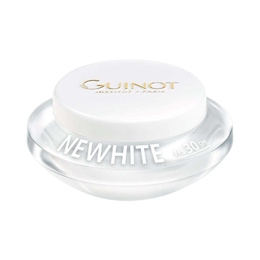 Crème Jour Newhite 50ml Guinot®