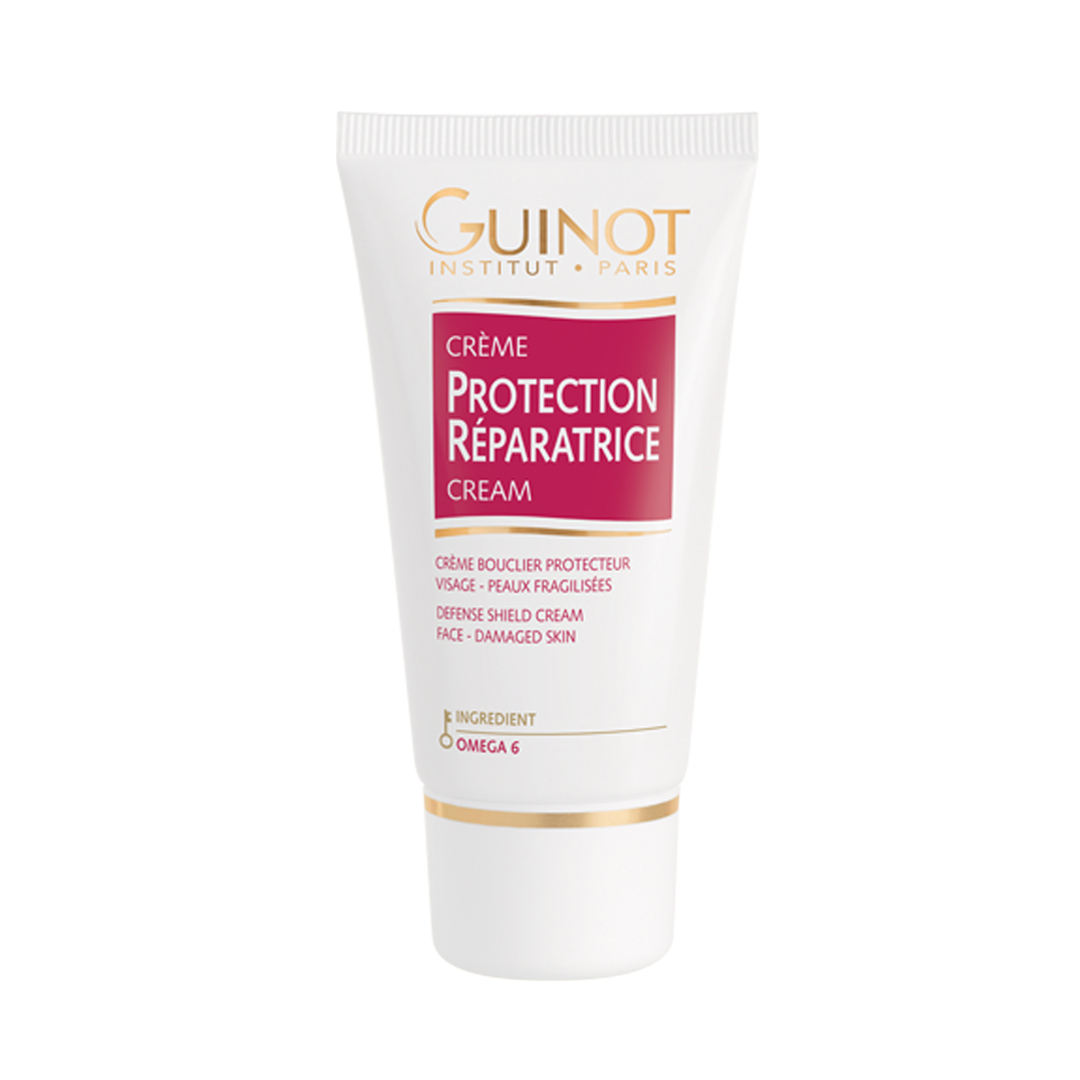 Creme Protection Reparatrice 50ml Guinot®
