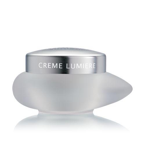 Crème Lumière Lissant