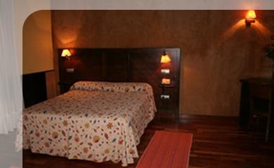 Noche adicional 2* / Habitación + Desayuno + IVA
