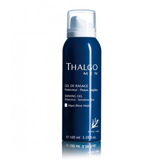 Gel de Rasage 100ml Thalgo® Men
