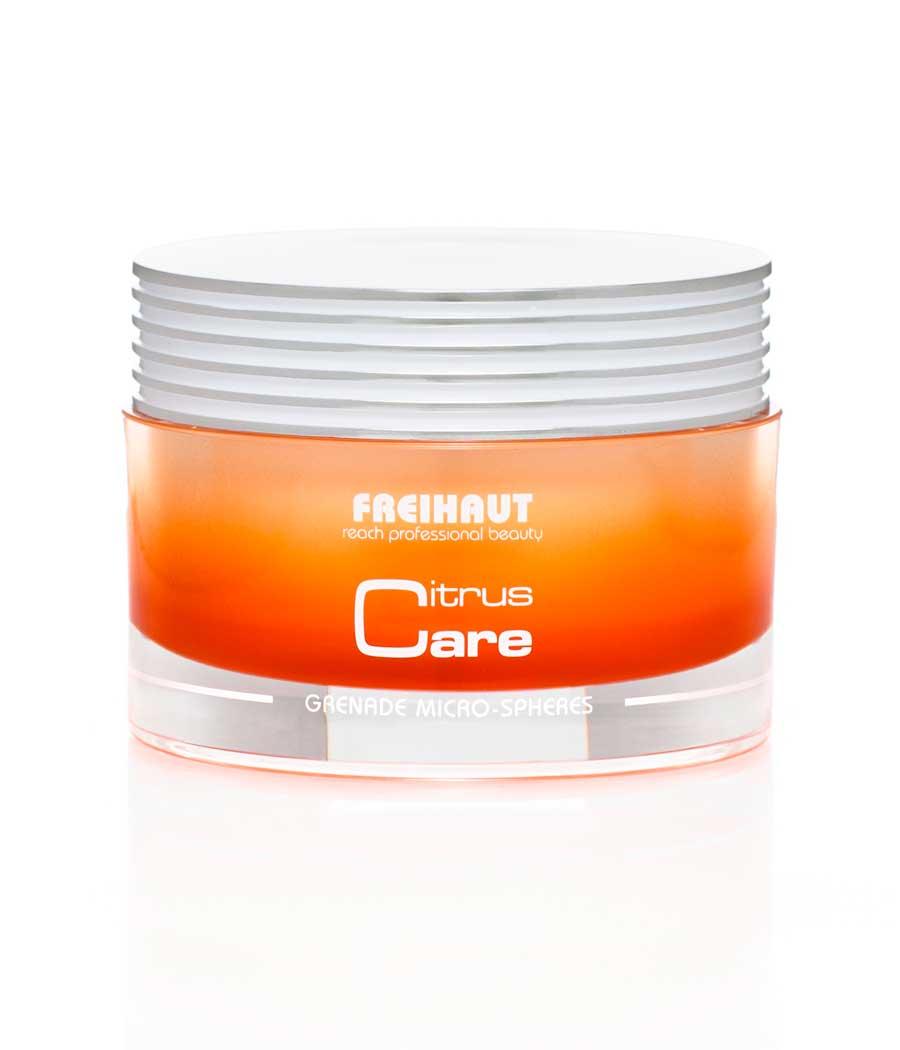 Citrus Care Grenade Micro-Spheres 50ml Freihaut®