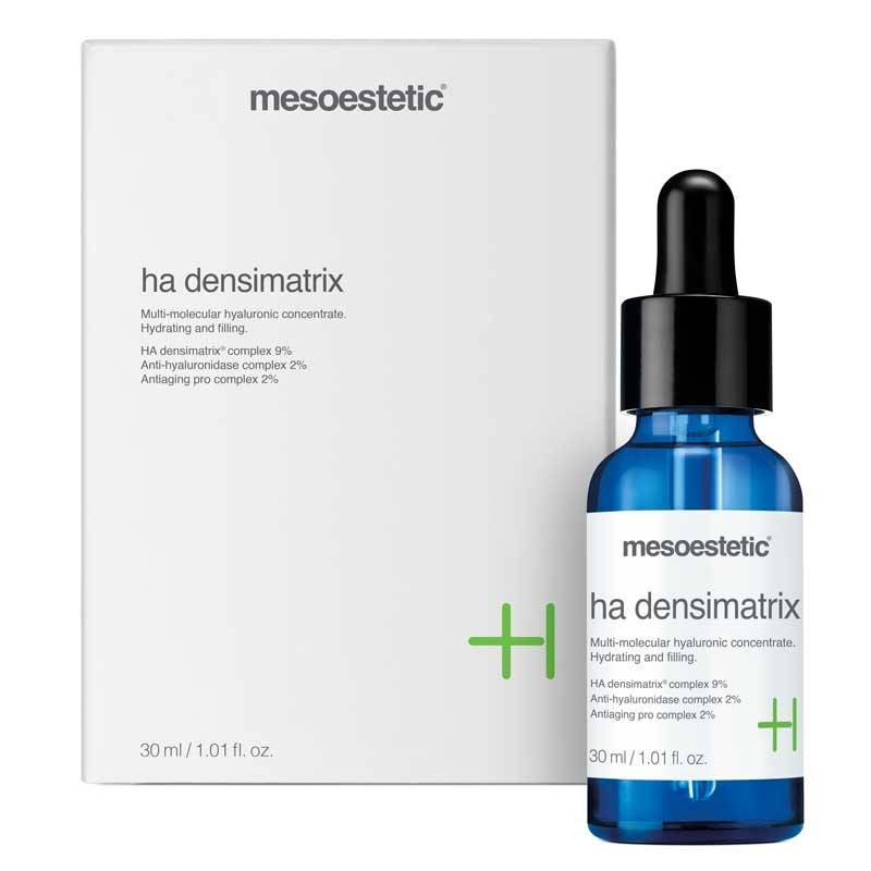 HA DENSIMATRIX 30ml Mesoestetic®