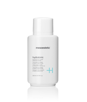HYDRATONIC Mesoestetic 200ml
