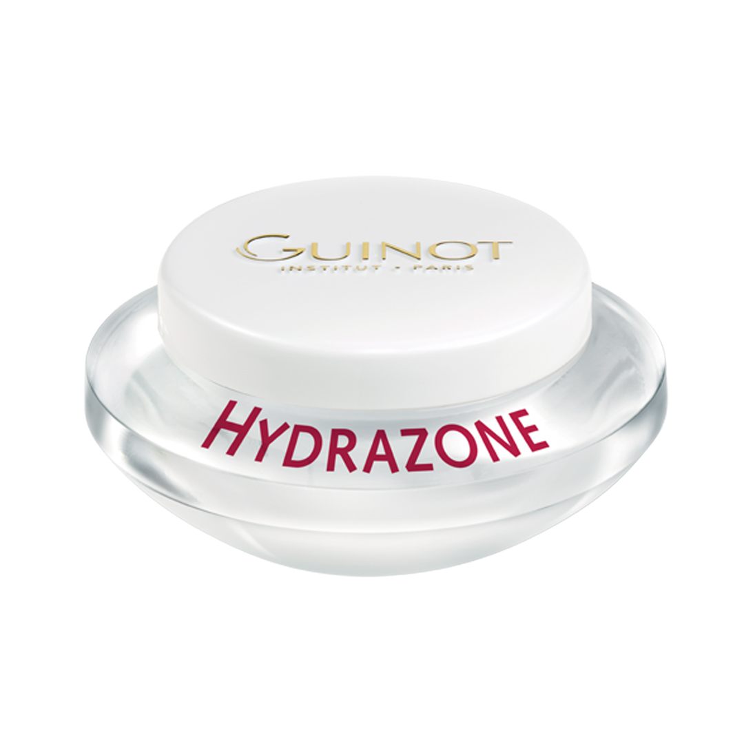Crème Hydrazone 50ml Guinot®