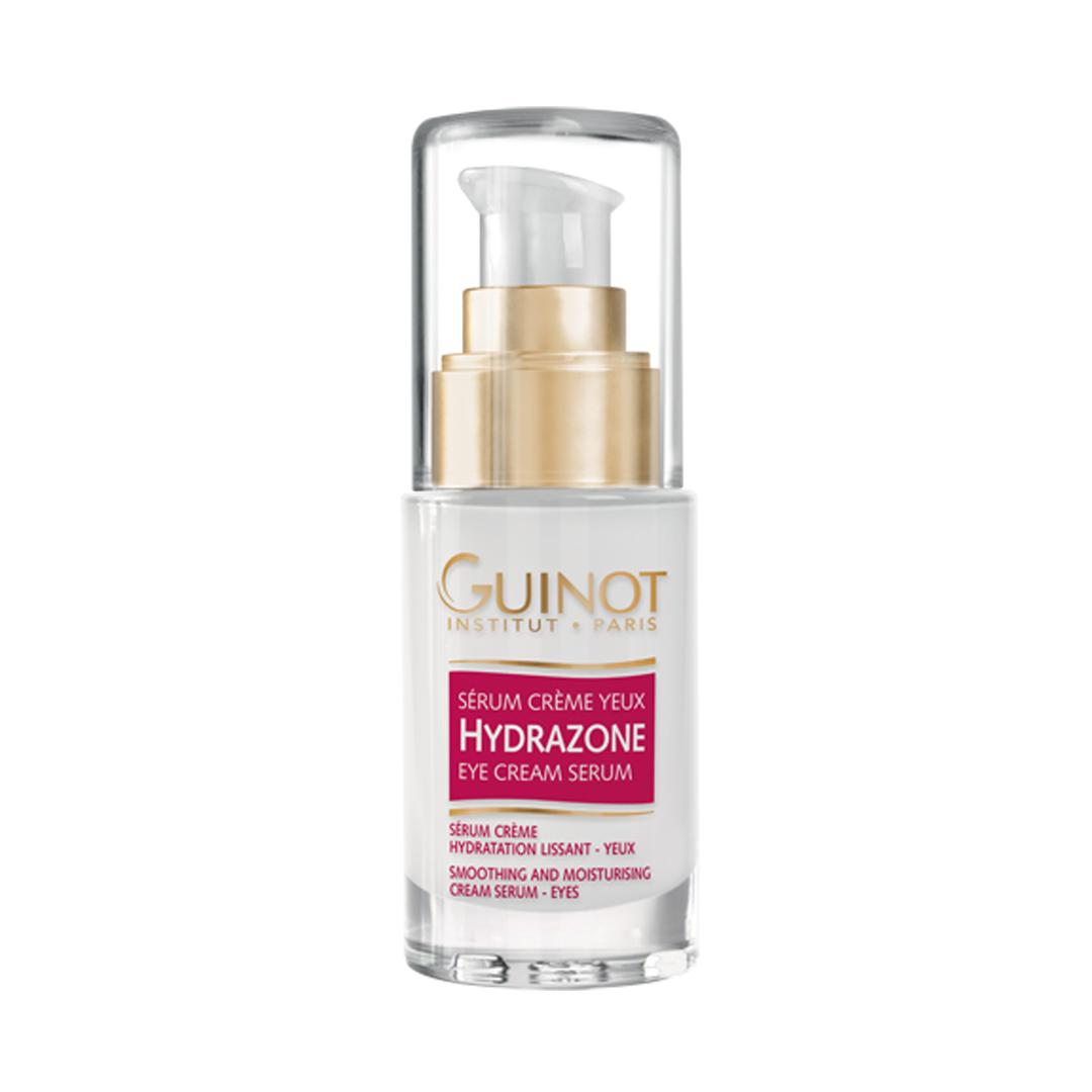 Hydrazone Yeux 15ml Guinot®