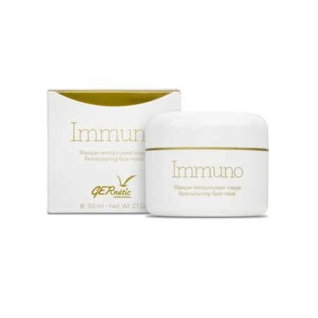 Immuno 50ml Gernetic®