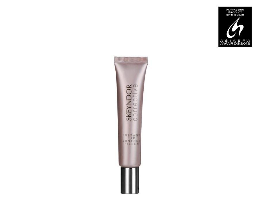 Instant lip contour filler 15ml Corrective Skeyndor®