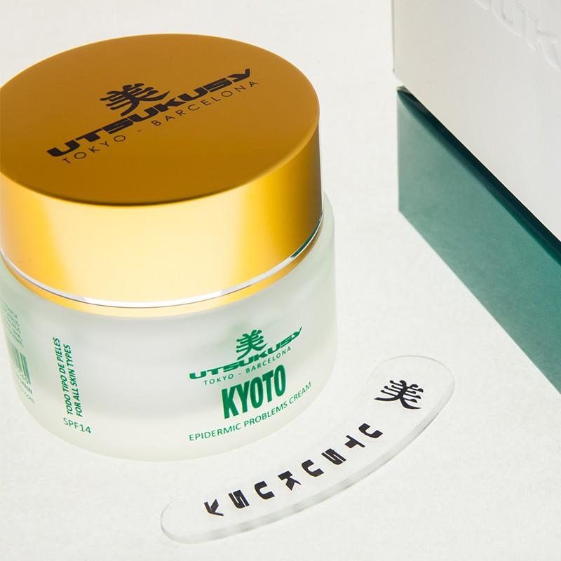 Crema Kyoto