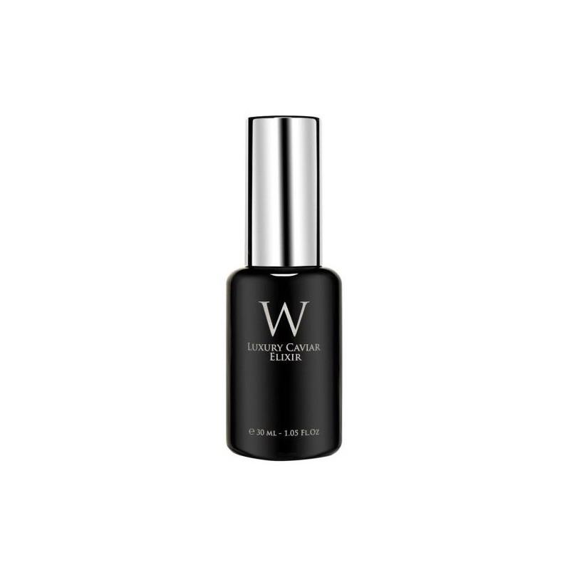 Luxury Caviar Elixir 30ml Wherteimar®